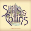 Podiuminfo recensie: Stills & Collins Everybody Knows