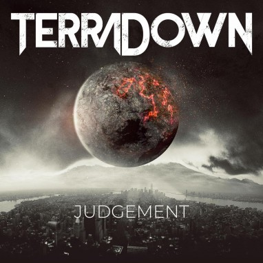 Terradown