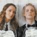 The Webb Sisters