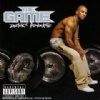The Game - Docters Advocate