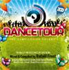 Dancetour The Compilation Volume 1