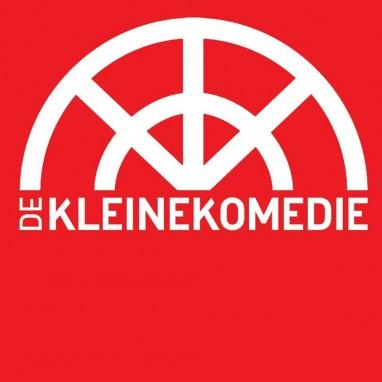 foto De Kleine Komedie Amsterdam