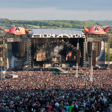 Download Festival