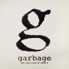 Garbage Not Your Kind Of People cover