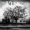 Cover King 810 - Memoires Of A Murder