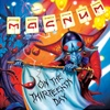 Cover Magnum - On The 13th Day