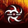 logo Nova Rock (Oostenrijk)