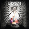 Podiuminfo recensie: Undawn Justice Is...