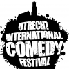 Utrecht International Comedy Festival 2018 logo
