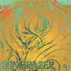 Sungrazer - Sungrazer