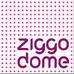 ziggodomenews