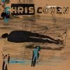 Chris Cohen As If Apart cover