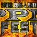 PPM Fest(Prog Power Metal)