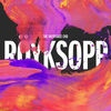 Röyksopp The Inevitable End cover
