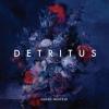 Cover Sarah neufeld - Detritus