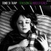 Festivalinfo recensie: Tender Trap Ten Songs About Girls
