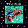 The Afterveins The Afterveins cover