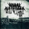 Anaal Nathrak – Hell Is Empty And All The Devils Are Here