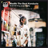 Madlib tha Beat Konducta – WLIB AM: King of the Wigflip