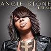 Podiuminfo recensie: Angie Stone Dream