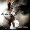 Apocalyptica Wagner Reloaded cover