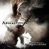 Festivalinfo recensie: Apocalyptica Wagner Reloaded