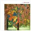 Podiuminfo recensie: Brian Eno Lux