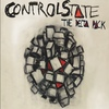 Controlstate The Delta Pack cover