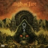 High On Fire Luminiferous cover