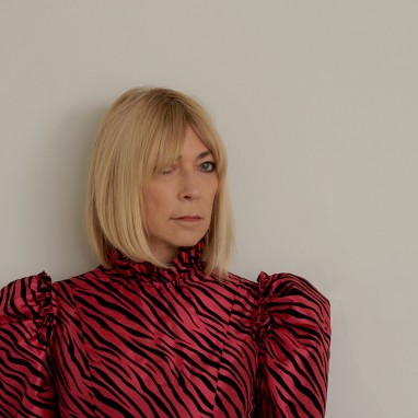Kim Gordon news_groot