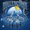 Cover Millencolin - SOS
