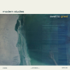 Podiuminfo recensie: Modern Studies Swell To Great