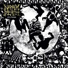 Cover Napalm Death - Utilitarian