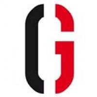logo StudioGonz Gouda