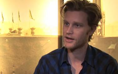 Video: The Lumineers veroveren met Ho Hey de hele wereld