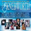 Festivalinfo recensie: Various Live At Knebworth