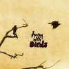 Cover Away With Birds - Away With Birds