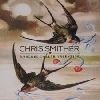 Cover Chris Smither - Hundred Dollar Valentine