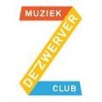 logo De Zwerver Oostende