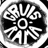Gruis-O-Rama 2019 logo