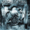 Machinehead-elegies