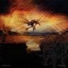 Cover Rebecca Foon - Waxing Moon