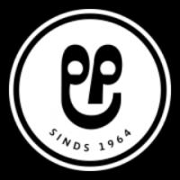 logo Theater PePijn Den Haag