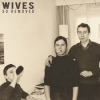 Cover Wives - So Removed