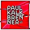 Paul Kalkbrenner Icke Wieder cover