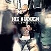 Joe Budden No Love Lost cover
