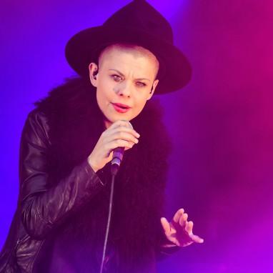 review: Appelpop 2015 - Vrijdag Kovacs