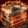 Krokus Big Rocks cover