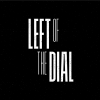 Left Of The Dial 2018 logo