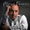 Cover Manuel Fernandez - Caminare